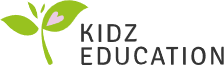 Kidz education